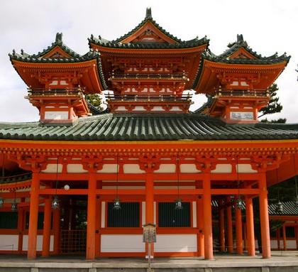 santuario-heian-jingu-kyoto-japao-beggs-creative-commons