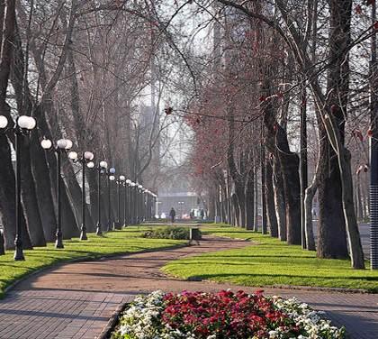 parque-floredal