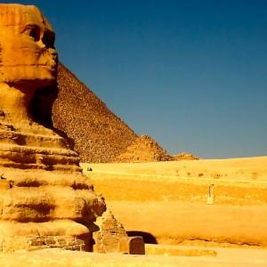 excursion-el-cairo-piramides-giza